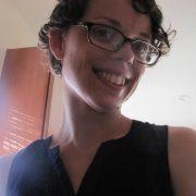 pelvic floor, postpartum yoga, incontinence, diastisis recti