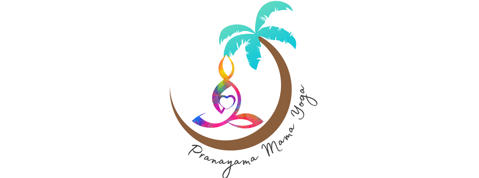 pranayama mama yoga for women, pelvic floor, prenatal, postpartum
